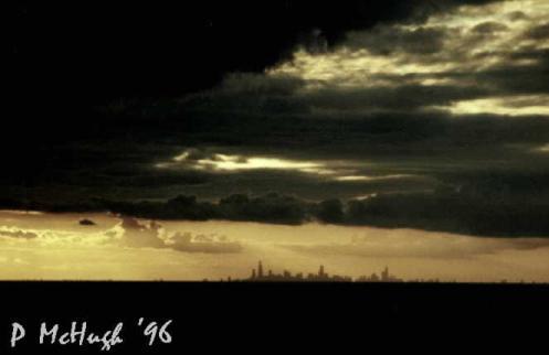 ansels_skyline.jpg
